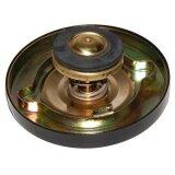 Bouchon de radiateur pour John Deere 3040-1588895_copy-20