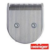 Tête de tonte pour tondeuse midi Heiniger-1709860_copy-20