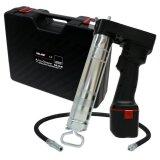 Pompe à graisse électrique 14,4v li-ion-1607167_copy-20
