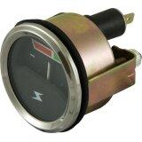Ampèremètre pour Massey Ferguson 154 S-1222521_copy-20