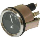 Indicateur de carburant pour David Brown 995-1409970_copy-20