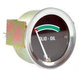 Indicateur pression huile pour Landini 9500-1223044_copy-20