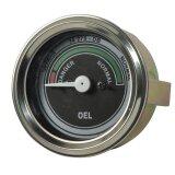 Indicateur de pression dhuile pour Case IH D 320-1456341_copy-20