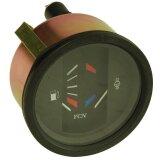 Indicateur de température pour Massey Ferguson 362 N-1223339_copy-20