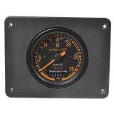 Tractomètre 30 km/h pour Renault-Claas 70-12 LB-1517178_copy-20