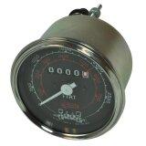 Tractomètre pour New Holland TS 6.125 (Brasil)-1616947_copy-20