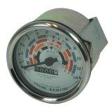 Tractomètre droite pour Ford Super Major-1253877_copy-20