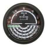 Tractomètre 32 km/h pour John Deere 1120-1391118_copy-20