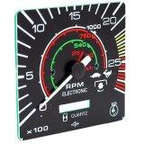 Tractomètre kph pour Massey Ferguson 384 SQ-1223618_copy-20