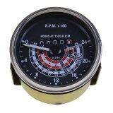 Tractomètre kph pour Massey Ferguson 35 X-1223439_copy-20
