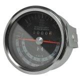 Tractomètre 25 km/h pour Case IH 323-1456438_copy-20