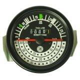 Tractomètre pour Steyr 8055(A) Turbo-1209762_copy-20