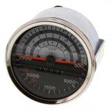 Tractomètre diamètre 100 pour Deutz 5206 F-1451185_copy-20