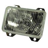Optique de phare pour John Deere 6320-1671143_copy-20
