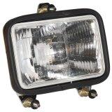 Optique phare avant Cobo gauche et droit pour Fiat-Someca F 100 Fino Winner-1503978_copy-20