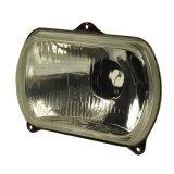 Optique phare avant Cobo gauche et droit pour New Holland TN 85 FA-1617056_copy-20
