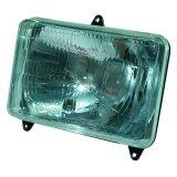 Optique phare avant pour Renault-Claas Arès 566 RX-1517464_copy-20