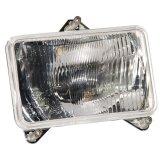 Optique de phare pour Ford 6640-1167350_copy-20