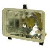 Optique phare avant pour Valmet / Valtra 8100-1633145_copy-20