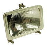 Optique phare avant droit pour Ford 8670 A-1254311_copy-20