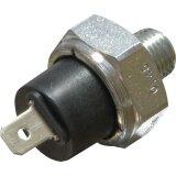 Contacteur de pression dhuile pour Case IH 533-1457107_copy-20
