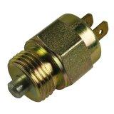Interrupteur différentiel pour Massey Ferguson 390-1372460_copy-20