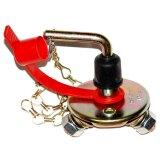 Coupe circuit pour Zetor 6211-1396493_copy-20