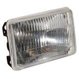 Optique phare avant pour John Deere 6310-1393715_copy-20