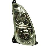 Optique phare avant droit pour New Holland T 6010 Plus-1639124_copy-20