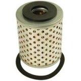 Filtre à carburant pour Fiat 411 R-1607290_copy-20
