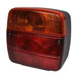 Feu arrière gauche pour Renault-Claas 56-1707576_copy-20