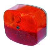 Feu arrière droit pour Renault-Claas 85-14 LS-1518233_copy-20