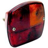 Feu arrière droit pour Massey Ferguson 135 V-1373054_copy-20