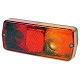 Feu arrière pour Massey Ferguson 390 T-1373738_copy-20