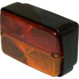 Feu arrière pour Deutz Agrotron 90 MKIII-1453901_copy-20