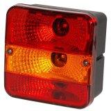 Feu arrière gauche/ droit pour Zetor 5341-1466107_copy-20