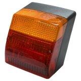 Feu arrière gauche pour Steyr 9090 MT-1457930_copy-20