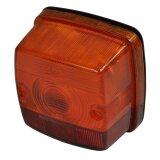 Feu arrière Hella gauche/ droit pour Case IH 633-1458232_copy-20