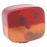 Feu arrière gauche avec clignotant pour Renault-Claas 1451-4-1708148_copy-20