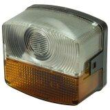 Feu avant position gauche Premium pour Steyr 990-1210091_copy-20