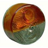 Feu avant clignottant pour Steyr 290-1397105_copy-20