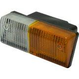 Feu avant gauche Cobo pour Fiat-Someca 580-1505539_copy-20