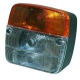 Feu avant gauche et droit pour Renault-Claas 651-1518625_copy-20
