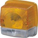 Cabochon gauche/droite pour New Holland TK 75 VA-1255170_copy-20