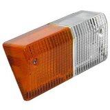 Cabochon pour Fiat-Someca 82-93 DT-1505832_copy-20