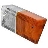 Cabochon pour Fiat-Someca 85-90 DT-1547189_copy-20