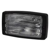 Phare de travail ampoules incluses pour Fendt 260 SA Farmer-1478495_copy-20