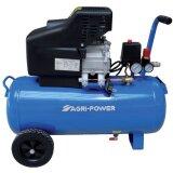 Compresseur monocylindre Agri-Power 50L 2Cv-1752464_copy-20