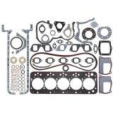 Jeu de joints moteur pour Fiat-Someca 90-90-1709405_copy-20