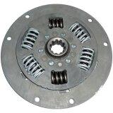 Amortisseur de torsion pour Ford 6640-1168465_copy-20